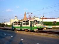 Казань. 71-402 №3205