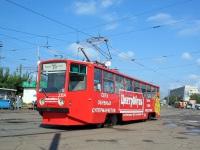 Казань. 71-608КМ (КТМ-8М) №3354