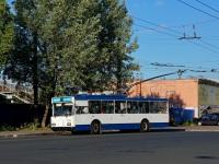 Санкт-Петербург. ВМЗ-5298-20 №5133