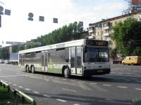 Москва. МАЗ-107.066 ар686