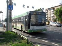 Москва. Волжанин-6270.06 ек125