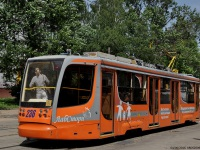 Смоленск. 71-623-01 (КТМ-23) №236