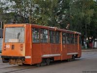 Смоленск. 71-605 (КТМ-5) №149