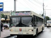 Ростов-на-Дону. МАЗ-103.065 н047нс