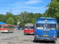 Амурск. ЛиАЗ-677М ам071, ЛиАЗ-677М ам073, ЛиАЗ-677М ам054