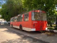 Саратов. ЗиУ-682Г-016 (012) №1182