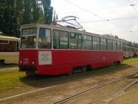 Саратов. 71-605 (КТМ-5) №1269