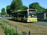 Череповец. Scania OmniLink ак081
