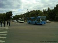 Череповец. Scania MaxCi CN113CLL е506ар