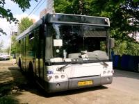 ЛиАЗ-5292.60 (10.5) ке485