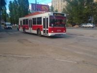 Саратов. ТролЗа-5275.06 №2279