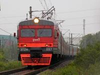 Санкт-Петербург. ЭТ2М-097