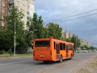 Кириши. ЛиАЗ-5256.60 о752ат