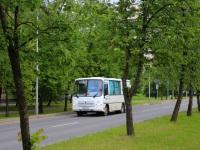 Кириши. ПАЗ-3204 о694ет
