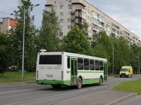Кириши. ЛиАЗ-5256.36-01 в917рк