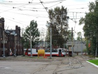 Санкт-Петербург. 71-88Г №1704