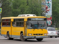 Комсомольск-на-Амуре. Daewoo BS106 к377те