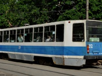 Смоленск. 71-608К (КТМ-8) №212