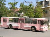 Севастополь. ЗиУ-682В-012 (ЗиУ-682В0А) №1163