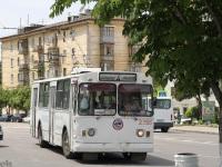 Севастополь. ЗиУ-682В-012 (ЗиУ-682В0А) №2356