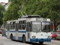 Севастополь. ЮМЗ-Т2 №1421