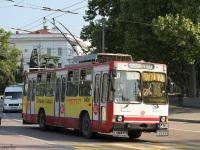Севастополь. ЮМЗ-Т2 №1406