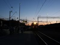 ЭТ2М-091
