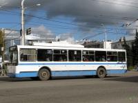 Кострома. ВМЗ-5298.00 (ВМЗ-375) №23