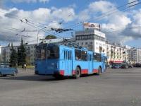 Кострома. ЗиУ-682Г00 №12