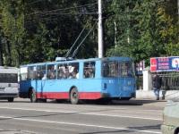 Кострома. ЗиУ-682Г00 №03