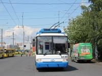 Санкт-Петербург. БТЗ-52768Т №6530