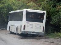 Воронеж. Волжанин-52702 а959мм