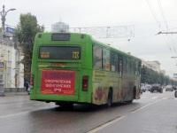 Воронеж. Säffle 2000 (Volvo B10M-65) ас671