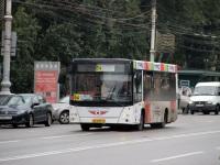 Воронеж. МАЗ-206.060 вв299