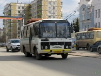 Калуга. ПАЗ-32053 ае369