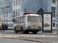 Калуга. ПАЗ-32053 к362ру