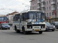 Калуга. ПАЗ-32053 ав464