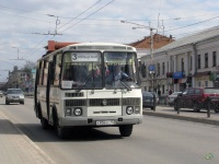 Калуга. ПАЗ-32054 к836кс