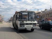 Калуга. ПАЗ-32054 к100рв