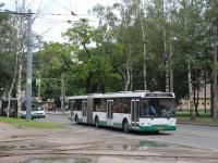 Санкт-Петербург. ЛиАЗ-6213.20 вв991