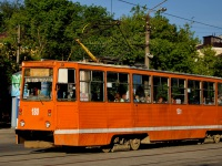 Смоленск. 71-605А (КТМ-5А) №180