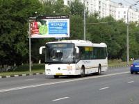 Москва. Mercedes-Benz O345 Conecto H еа306