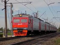 Санкт-Петербург. ЭТ2М-032