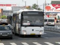 Москва. Mercedes O345 Conecto H вх243