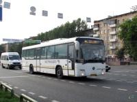 Москва. Mercedes O345 Conecto H еа476