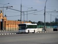Москва. Mercedes O345 Conecto H вх567