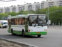 Москва. ЛиАЗ-5256.25-11 вт788