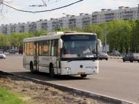 Москва. Mercedes O345 Conecto H ат099