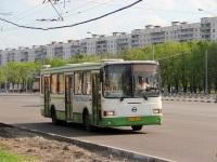 Москва. ЛиАЗ-5256.25 вт783