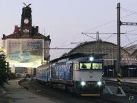 Прага. 750-701-5